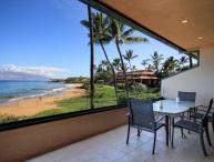 E205 - Makena Surf Resort