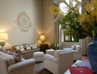 Apartment in Florence - Palazzo Belle Donne - Tonio