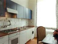 Charming apartment for rent in Florence with view - Palazzo Torrigiani - Don Giovanni