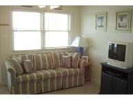 Wildwood Crest New Jersey Vacation Rentals - Apartment