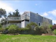 17 Nauset Heights Road 18441