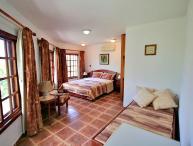 Casa Marguerita, Ocean View House