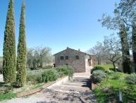 Palazzone Hideaway Villa near Siena, Tuscan Villa Rental, Villa near Florence, Villa near Rome, Tuscan villa rental