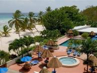 Coconut Court Hotel - Barbados