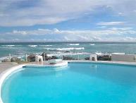 Peach & Quiet Hotel - Barbados