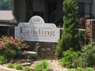 Landing 2C
