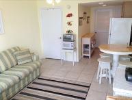 Wildwood Crest New Jersey Vacation Rentals - Apartment