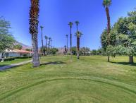 TORR91 - Rancho Las Palmas Country Club - 3 BDRM, 2 BA