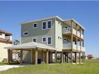 Port Aransas Texas Vacation Rentals - Home