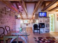 Apartment for rent in historic center, Dubrovnik