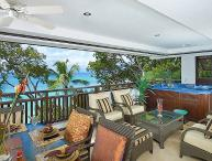 Coral Cove 12