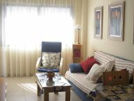 Alicante Spain Vacation Rentals - Home