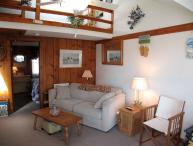 Across from Glendon Beach affordable 2 Bedroom - DE0514
