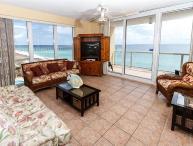 Caribbean Resort 0701