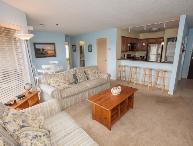 Virginia Beach Virginia Vacation Rentals - Apartment
