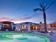 5 bedroom Villa in Cala Vadella, Islas Baleares, Ibiza : ref 2133411