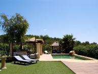 3 bedroom Villa in San Jose, Islas Baleares, Ibiza : ref 2135573