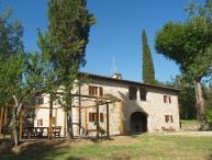 Casa Verna