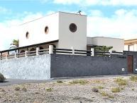 Villa Galea