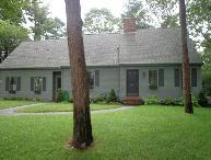 Osterville Massachusetts Vacation Rentals - Home