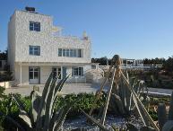 Santa Maria Deluxe Residence