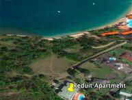 Reduit Beach Apartment - St.Lucia