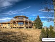 4BR Home, Huge Panoramic Views, Just Minutes to Downtown Banner Elk and Beech