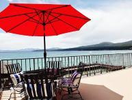 #4-5 Tahoe Vista Inn