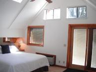 #5 Tahoe Vista Inn