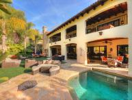 Beverly Hills Elite Estate