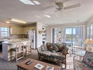 Avon North Carolina Vacation Rentals - Apartment