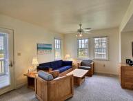 Buxton North Carolina Vacation Rentals - Home