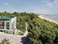 20 Studland Dene located in Bournemouth, Dorset