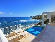 Villa Ella *Dawn Beach*