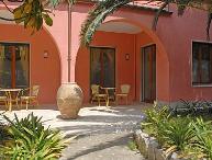 Appartamento Rosabella A