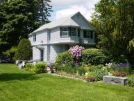 Briars Lodge