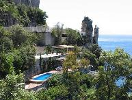 Villa Babila