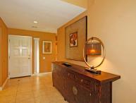 Picturesque 2 Bedroom-2 Bathroom Condo in Rancho Mirage (051RM)