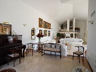 Villa Glenna