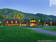Abode at Riverbend Ranch
