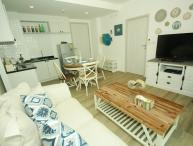 Resort-style Condo in Hua Hin, Summer - RFH000608