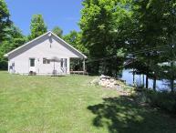 Cajan's Cottage (#879)