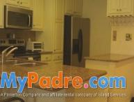 SAIDA III #3006: 2 BED 2 BATH