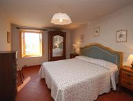 4 bedroom Villa in Lucca, Lucca Area, Tuscany, Italy : ref 2230524