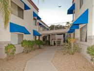 Surprise Arizona Vacation Rentals - Home