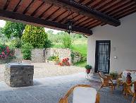 Villa Afrodite D