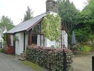 Tucking Cottage