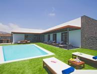 Villa LVC196803