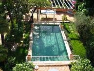 5 bedroom Villa in Cannes, Cannes, France : ref 2244687