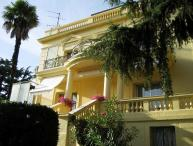 La Pastorale, Lovely 4 Bedroom Villa with a Garden and Balcony